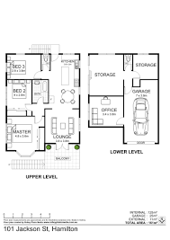 floor plan area calculator 101 jackson street hamilton u003e re max integrity
