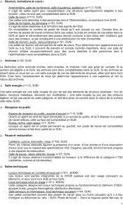 calcul surface utile bureaux fiche de définition et typologie des surfaces de l etat pdf
