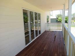 2 Bedroom House For Sale 2 Bedroom Houses For Sale In Brisbane Qld Realestateview