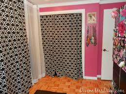 Curtains For Dressing Room Discourse Of A Plus Size Fashion Recipes Diy