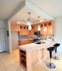 kitchen ideas small spaces kitchenaid mixer kitchen ideas small space minimalist stained
