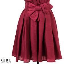 dress shop rakuten global market prom dresses wedding