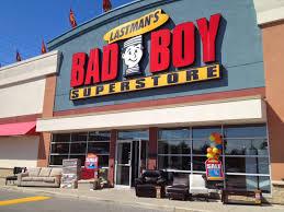 bad boy furniture 130 reviews 3060 davidson crt burlington