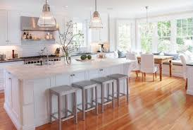 kitchen collection promo code kitchen best small elegant designs white furniture cabis for