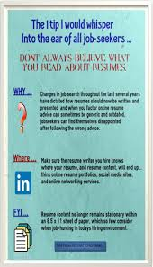 resume hints and tips 49 best resume examples tips images on pinterest resume 49 best resume examples tips images on pinterest resume examples resume tips and resume ideas