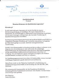 Drk Klinik Baden Baden Einträge Von Jasmin Kleinhans Baby Blog Baden Baden Rebland