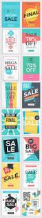 best 25 poster templates ideas on pinterest summer poster dj