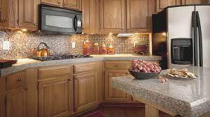 lowes backsplash for kitchen blaboum com
