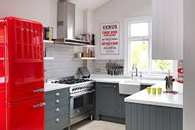 color schemes for kitchen cabinets 19 inspiring kitchen color schemes