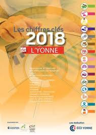 chambre agriculture yonne calaméo cci yonne chiffres clés 2017 2018