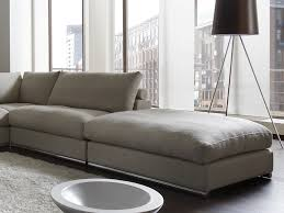 sofa ecke sofaecke bürostuhl
