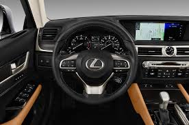 lexus rx 200t 2016 price lexus gs 200t reviews research new u0026 used models motor trend