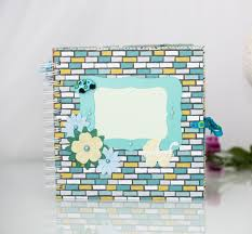 baby boy photo album baby boy handmade album