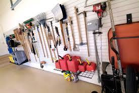 4 top tips for organizing your garage workspace www askbobcarr com