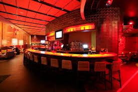 Lounge Rix Lounge At Disney U0027s Coronado Springs Resort Club In Orlando