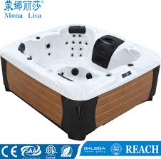 wholesale tub sizes online buy best tub sizes from china