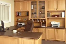 Home Office Furniture Perth Home Office Furniture San Diego Office Custom Home Office