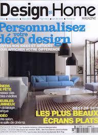 Home Design Interior Magazine by Home Design Magazines Top 5 Usa Interior Design Magazines
