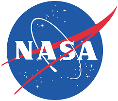 nasa awards 1 9b contract to jacobs technology inc of tullahoma