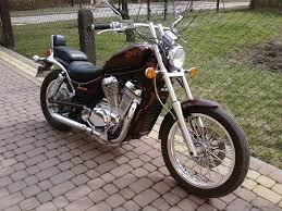 interesting suzuki vs800 intruder 99 motorcycles pinterest