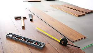 Laminate Flooring Installation Tools Find Out What You Need To Know About Flooring Installation