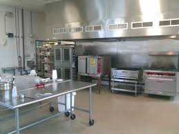 commercial kitchen equipment design boston startup incubators cropcircle kitchen startup incubator