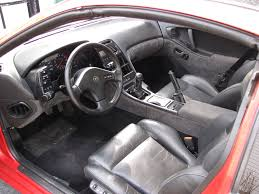 nissan 300zx twin turbo interior opinion on the nissan 300zx twin turbo page 2 ls1tech camaro