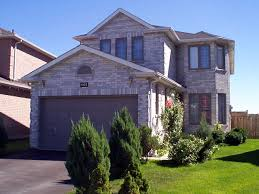 4 bedrooms house for sale in mississauga ontario canada