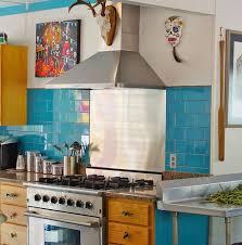 223 best HOUSE images on Pinterest