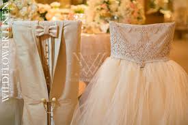 and groom chair covers offering the most beautiful designer linen and chair cover rentals