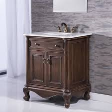 Single Bathroom Vanity Set Astoria Grand Stockholm 30