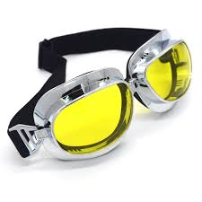 arnette motocross goggles online get cheap sunglasses m aliexpress com alibaba group