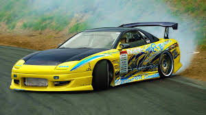 mitsubishi yellow 1920x1080 mitsubishi 3000gt fast cars cars mitsubishi auto