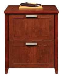 Orange Filing Cabinet Realspace Marbury Lateral File Cabinet 29 516 H X 24 78 W X 17 12