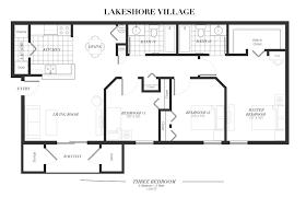 Historic Colonial House Plans Lakeshore Village Apartments Rentals Howell Mi Apartments Com