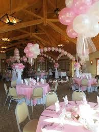 979 best balloon decor images on pinterest balloon decorations