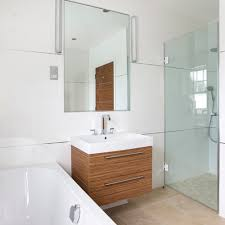 Shower Doors Made To Measure Bespoke Frameless Glass Hinged Shower Doors Made To Measure