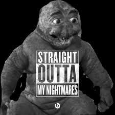 Godzilla Meme - my personal godzilla meme godzilla