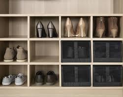armadi per scarpe pax accessori interni guardaroba da letto ikea