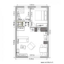 plan de maison 5 chambres plain pied plan de maison 5 chambres plain pied 16 maison 40m2 top maison