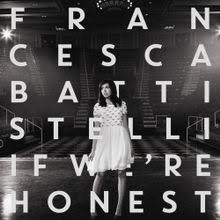 Father Of Lights Lyrics Francesca Battistelli U2013 He Knows My Name Lyrics Genius Lyrics