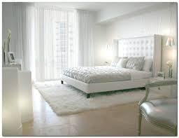 rideaux chambre adulte rideau chambre a coucher adulte rideaux chambre a coucher rideaux
