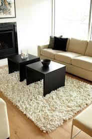dabbieri blog carpets u0026 area rugs