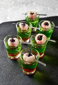halloween hors d oeuvres 10 halloween parties around kl lifestyleasia kuala lumpur