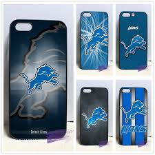 compare prices on detroit lions logos online shopping buy low