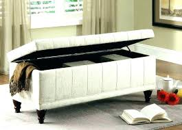 bedroom storage benches bedroom benches dean sand storage bench bedroom benches with rolled
