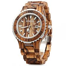 wood anniversary gifts best wooden anniversary gifts ideas for him and 45 unique