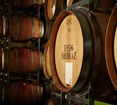 cuisine et vin de hors serie leeuwin estate winery restaurant events functions