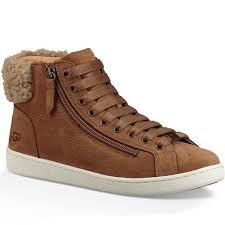 womens ugg boots with side zipper 40 best ugg s shoes and boots images on s