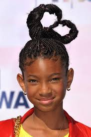 kids archives u003e page 7 of 12 u003e braided hairstyles gallery 2017